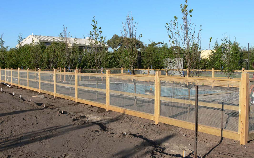 pool fence installers melbourne